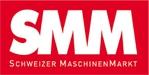 SMM: Schweizer MaschinenMarkt